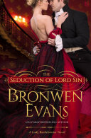 The Seduction of Lord Sin Book