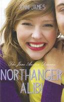 Northanger Alibi Pdf/ePub eBook