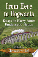 From Here to Hogwarts