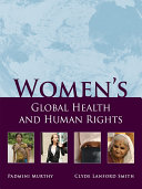 Women s Global Health and Human Rights