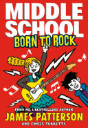 Middle School  Born to Rock