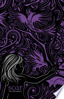 Scar  Ink Trilogy Book 3