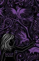 Scar (Ink Trilogy Book 3) Pdf