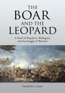 The Boar and the Leopard