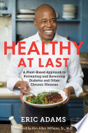 Healthy at Last Pdf/ePub eBook
