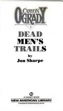 Dead men s trails