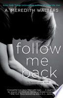 Follow Me Back Book PDF