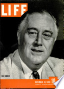 18. Nov. 1940