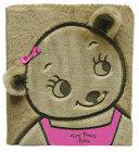 Tiny Bear s Bible