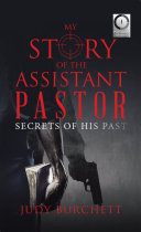 Pdf My Story of the Assistant Pastor Telecharger
