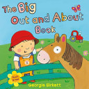 The Big Out and about Book
