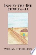 Inn By The Bye Stories   11