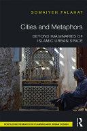 Cities and Metaphors