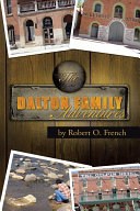 The Dalton Family Adventures ebook