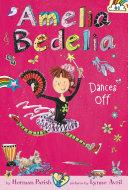 Amelia Bedelia Chapter Book #8: Amelia Bedelia Dances Off ebook