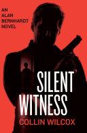 Silent Witness Pdf/ePub eBook
