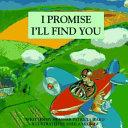 I Promise I ll Find You