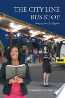 The City Line Bus Stop Book