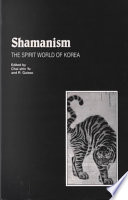 Shamanism Pdf/ePub eBook
