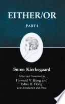 Kierkegaard S Writings