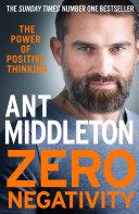 Zero Negativity  The Power of Positive Thinking