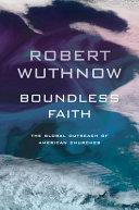 Boundless Faith ebook