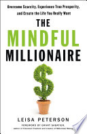 The Mindful Millionaire Book PDF