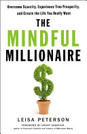 The Mindful Millionaire Pdf/ePub eBook