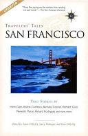 Travelers  Tales San Francisco