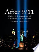 After 9 11 Book