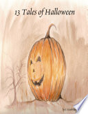13 Tales of Halloween Book PDF