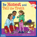 Be Honest and Tell the Truth Pdf/ePub eBook