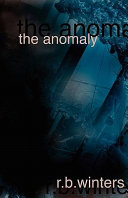 The Anomaly ebook
