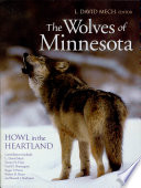 The Wolves of Minnesota