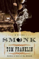 Smonk Pdf/ePub eBook