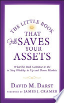 The Little Book That Still Saves Your Assets Book PDF