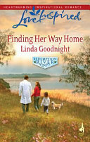 Finding Her Way Home