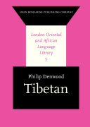 Tibetan