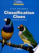 Classification Clues