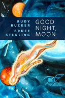 Good Night, Moon Pdf/ePub eBook