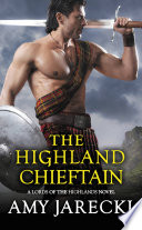 The Highland Chieftain