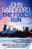 The Fool s Run Book
