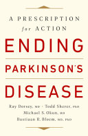 Ending Parkinson's Disease [Pdf/ePub] eBook