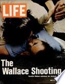 26 Մայիս 1972