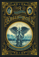 Pdf A Circus of Brass and Bone