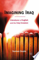 Imagining Iraq