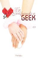 Pdf My Girlfriend's a Geek, Vol. 2 (light novel)