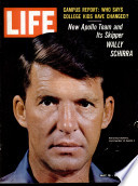 May 19, 1967