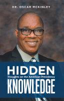 Pdf Hidden Knowledge