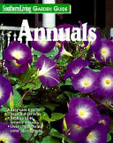 Southern Living Garden Guide Annuals